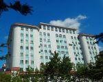 威海海燕公寓--威海旅行者的温馨驿站,洁净,舒适,温馨,看得见风景的房间......